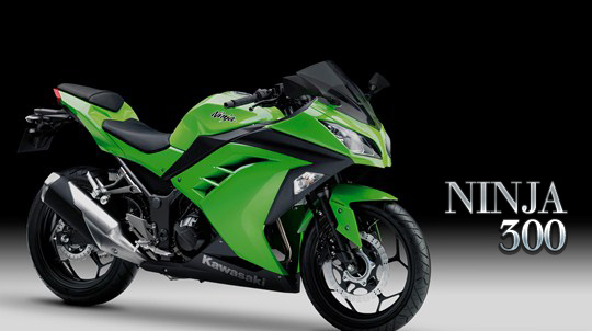 New-Kawasaki-Ninja-300-for-2013